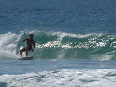 Praia mole #surfandofloripa #surf #florianópolis 21abril2013