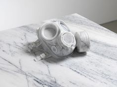 Forever | Ai Weiwei | Exhibitions | Lisson Gallery
