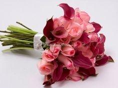 Bouquet customizado de Rose Eventos | Foto 0