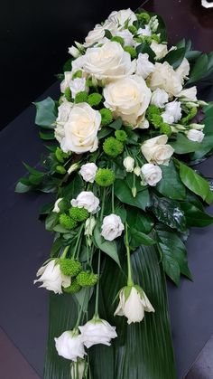 Funeral Flowers, Fresh Flowers, Flower Arrangements, Floral Wreath, Gift Wrapping, Wreaths, Gifts, Home Decor, Gift Wrapping Paper