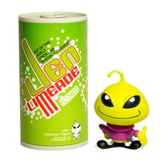 Fizz Kids from Carbonation Toys Designer Toys, Art World, Pikachu, Plush, This Or That Questions, Cute, Blog, Kids, Knowledge