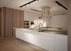 オーダーキッチンのアムスタイル|amstyle kitchen|東京|福岡