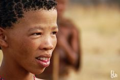 The San 'Bushmen' also known as Khwe, Sho, and Basarwa are the oldest inhabitants of southern Africa, (and are part of the Khoisan group. African Tribes, African Art, Darwin Evolution, Hunter Gatherer, Lost City, African Culture, People Of The World, Black People, At Least