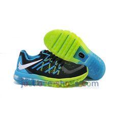 Nike Zapatillas Running Baratas