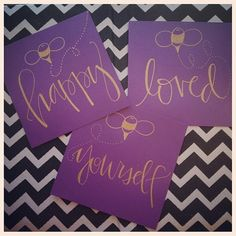 Bee Inspirational Card Suite  Customizable by LJDesignCompany, $15.00