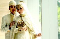 Mutsuz Evliliğin 6 Sebebi