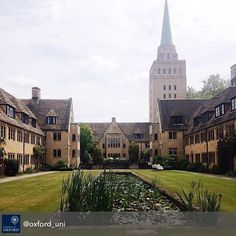 #Oxford -How do you make a great first impression?  #Job #VideoResume #VideoCV #jobs #jobseekers #careerservices #career #students #fraternity #sorority #travel #application #HumanResources #HRManager #vets #Veterans #CareerSummit #studyabroad #volunteerabroad #teachabroad #TEFL #LawSchool #GradSchool #abroad #ViewYouGlobal viewyouglobal.com ViewYou.com #markethunt MarketHunt.co.uk bit.ly/viewyoupaper #HigherEd @oxford_uni