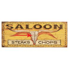 Offering western signs with personalized options from Lone Star Western Decor, your online source for cowboy gifts. Western Wall Decor, Western Signs, Western Art, Western Bedding Sets, Cowboy Accessories, Black Forest Decor, Western Furniture, Leather Pillow, Rustic Lamps