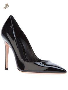 95c3b16786 326 Best onlymaker Pumps for Women images | Shoes heels, Stiletto ...