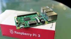 Raspberry Pi has now shifted 10 million units Read more Technology News Here --> http://digitaltechnologynews.com The Raspberry Pi has now shipped 10 million units in total across the various incarnations of the tiny computer.  That's not too shabby to say the least and in fact RS Components and the Pi Foundation  who jointly celebrated this milestone with an event at the House of Commons today  observed that this total cements the device's position as the best-selling British computer to…