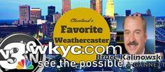 Vote for @BruceWKYC of @wkycweather @wkyc 2014 Cleveland's Favorite #Weathercaster Survey @ http://bit.ly/clvfavw