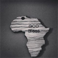 """""""If we ever needed You; we need You now"""". #AfricaNeedYou"""