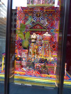 Window shopping...WOW