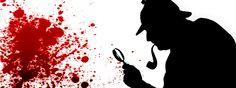 Sherlock Holmes, între mit și adevăr. Concepții greșite despre cunoscutul detectiv