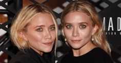 Remember the Mary-Kate and Ashley Olsen intern scandal of 2015? I barely do either, but ET reports that they've finally settled with all the interns who claim the Olsen twins never paid them, or paid them less than minimum wage.  When the claim was initially made in 2015, 40 past and present interns stepped forward to sue the Olsen's Dualstar Entertainment Group, which backs their fashion lines, in a class action lawsuit in New York Supreme Court. Since then, the number of interns who...