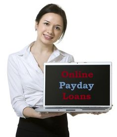 #OnlinePaydayLoans are falls under the category of unsecured fiscal schemes that allow borrowers to simply grab money without pledging any precious documents. These financial services are specially developed to assist people in their tough financial situation. www.noincomeverificationloans.net