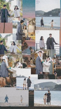 They look so cute together omg! Korean Celebrities, Korean Actors, Web Drama, Kdrama Actors, Drama Korea, Drama Movies, Idol, Skincare, Ship