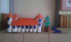 Bratislava, Diy For Kids, Toddler Bed, Furniture, Home Decor, Child Bed, Decoration Home, Room Decor, Home Furnishings