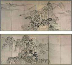 Zen Buddhisim and Japan