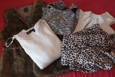 Check my new post: Small Primark Haul ❤ http://xoxocitygirl.blogspot.pt/2013/11/small-primark-haul.html #primark #primarkhaul #fashionblogger #fashionblog #shopping