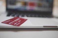 สมัครบัตรเครดิต ธนาคารไหนดี 2560 สมัครบัตรเครดิต ธนาคารไหนง่ายสุด