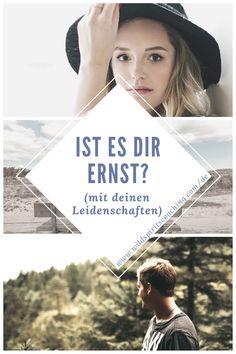 -Auf dem Blog von www.wildspiritscoaching.com/de