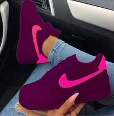 Nike Shoes OFF!> sneakers for men nike Moda Sneakers, Cute Sneakers, Sneakers Nike, Jordan Shoes Girls, Girls Shoes, Souliers Nike, Tenis Nike Air, Nike Shoes Air Force, Hype Shoes