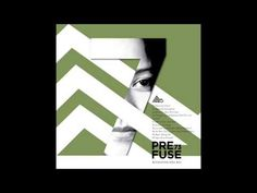 Prefuse 73 - Applauded Assumptions