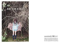 Natsukashii's lookbook · Costalamel F/W 2014 - Pattern maker Laia Blanco - http://on.be.net/1ER91OW - www.costalamel.com - #laliwhite #laiablanco #tshirt #camiseta #sweatshirt #tracksuit #hoodie #hoody #sudadera #print #estampado #woman #mujer #man #hombre #young #joven #wild #salvaje #winter #invierno #barcelona #handmade #hechoamano #free #libre #happy #feliz #street #cool #patternmaker #patronaje #design #diseno #disseny #fashion #moda #trend #tendencia #teen #adolescente #costalamel