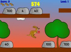 Free Educational Games for Kids