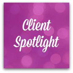The Creative Solutions Project | Client Spotlight #1 – RG Adoption Consulting