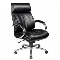 30 mejores imágenes de Sillas y sillones de oficinas | Oficinas ...