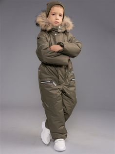 Jumpsuit For Kids, Canada Goose Jackets, Winter Jackets, Fashion, Men Styles, Guys, Winter Coats, Moda, Winter Vest Outfits