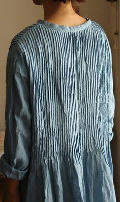 db6b1771d0 Лучших изображений доски «Женская мода»: 96   Dress patterns ...