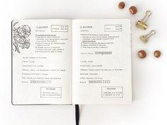 bullet journal ideas.jpg