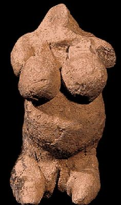 Venus of Malta found at Mnajdra Temples and displayed at the National Museum of Archeology, Valletta, Malta. Ancient Goddesses, Gods And Goddesses, Ancient Art, Ancient History, Malta, Religions Du Monde, Venus, Earth Goddess, Art Premier
