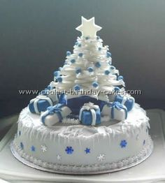 home made christmas tree shaped cake special pictures download christian christmas jesus xmas 2009 december 25th reindeer