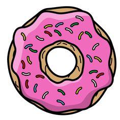 donuts - Căutare Google