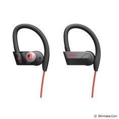 Bluetooth Headset Stereo, Up to 5.5 Hours of Talk/Music Time, Up to 10 Days Standby Time, Sweat and Weather Resistant murah dengan spesifikasi sesuai kebutuhan Anda. Gratis ongkos kirim dan bisa dicicil dengan bunga cicilan 0%