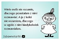 Cytaty mała mi Scary Funny, Funny Quotes, Life Quotes, Funny Thoughts, Humor, Motto, Sarcasm, Texts, Haha