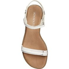 Aerosoles Women's Screen Saver Sandal at Famous Flote ese