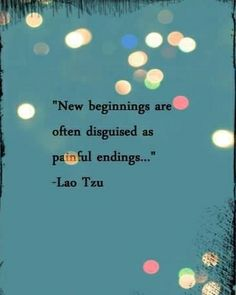 A new beginning can start at any time!   www.WINR.org