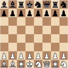 Play free Chess Games versus the best Internet Chess Programs. Play Chess against Computer online. Fireboy And Watergirl, Tank Trouble, Magnus Carlsen, Bad Eggs, Maze Game, Gaming Tips, Learn To Fly, School Games, Tablets