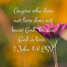 Godly Quotes, Biblical Quotes, Bible Quotes, Inspirational Quotes About Success, Quotes About God, God Loves Me, Jesus Loves, Scripture Verses, Bible Scriptures