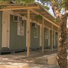 Advocates and refugees say news of the Cambodia asylum seeker deal has caused major distress and unrest on Nauru and seven children and teenagers have tried to harm themselves. One young woman on Nauru has told PM that a 16-year-old girl's been rushed to hospital after swallowing washing powder and vomiting blood.