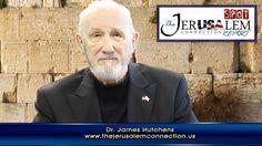 "Spot Report: ""The future of anti-Semitism"""