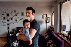 Sedinta foto de Craciun in familie - fotograf familie Bucuresti Family Photography, Selfie, Family Photos, Family Pics, Selfies, Family Photo