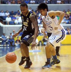 FilOil Flying V Preseason Hanes Cup Semifinals Preview - Sporty Guy