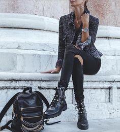 Imagen de autumn and fashion