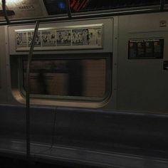 Night Aesthetic, City Aesthetic, Aesthetic Grunge, Aesthetic Photo, Aesthetic Pictures, Aesthetic Dark, Japanese Aesthetic, Workout Aesthetic, Aesthetic Themes
